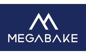 Megabake