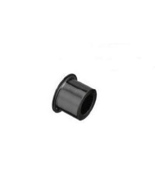 DT Swiss DT Swiss End Cap Rear Right Side SRAM XD MTB (197/177/157/148) 142/12