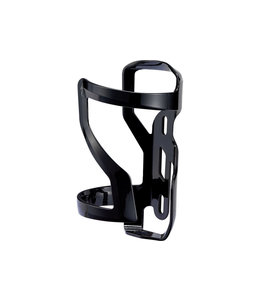 Specialized Specialized Zee Cage 2 Left Black