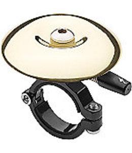 Specialized Specialized Bell Brass