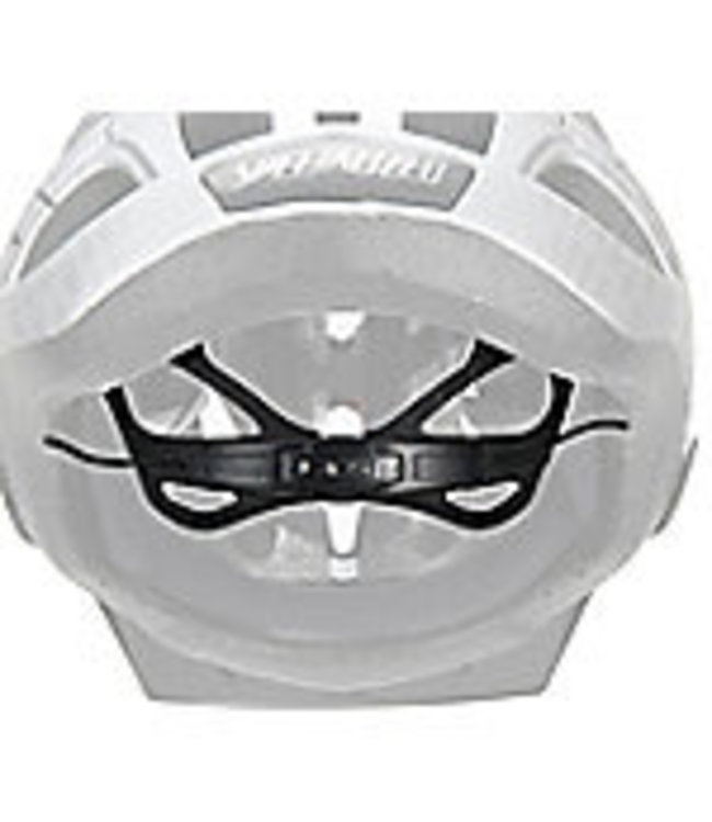 Specialized Specialized Headset SL Fit System Tactic Medium
