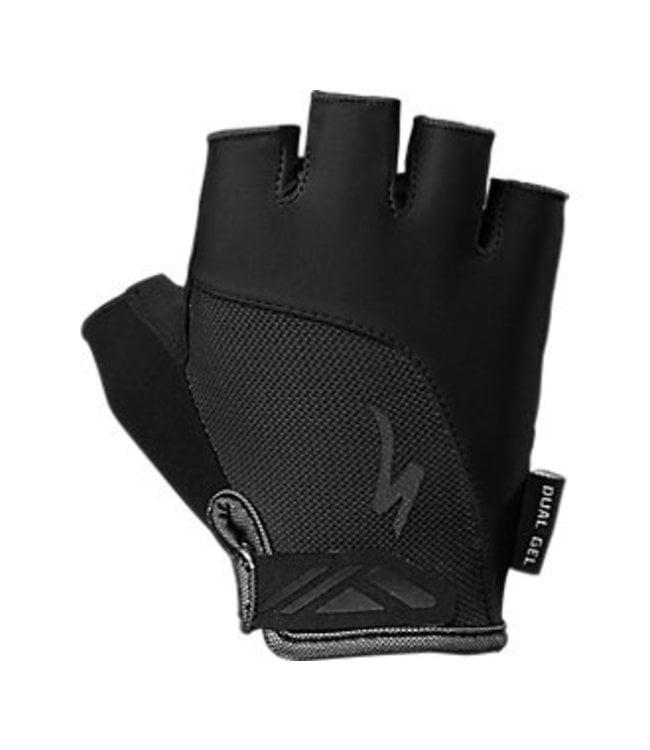 Specialized Specialized Glove BG Dual Gel Womans XL