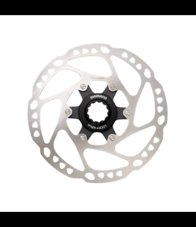 Shimano Shimano disc Rotor Deore Centre Lock 160mm