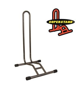 Super Stand Extreme Rack