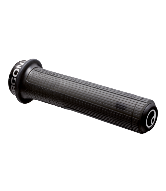 Ergon Ergon Grip GD1 Slim Fact Frozen Stealth