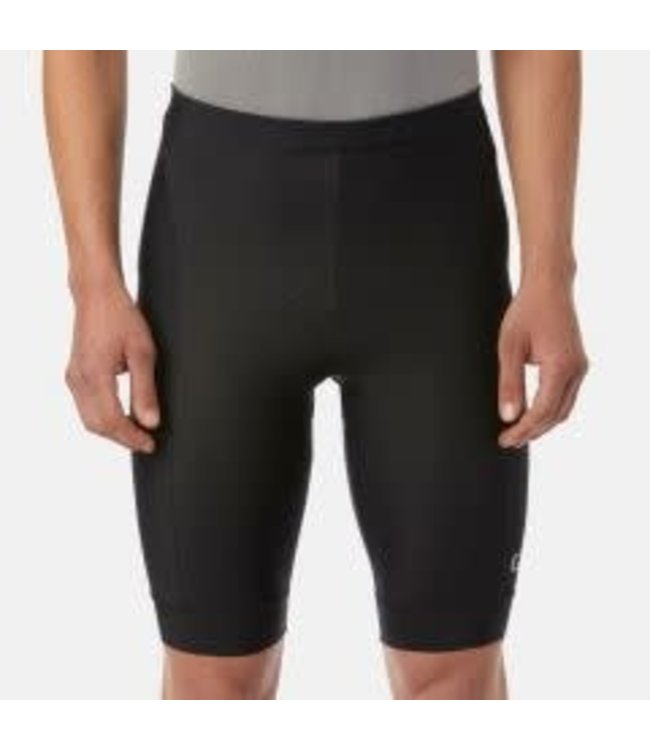 Giro Giro Short Chrono Expert Black L