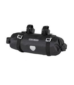 Ortlieb Ortlieb Handlebar Pack - 9L Limited Slate
