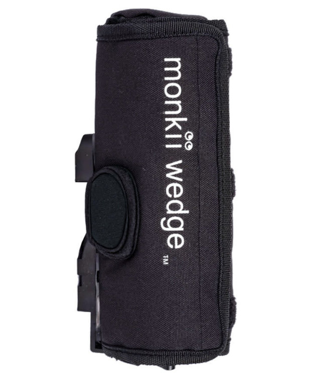 Monkii Wedge Tool Kit