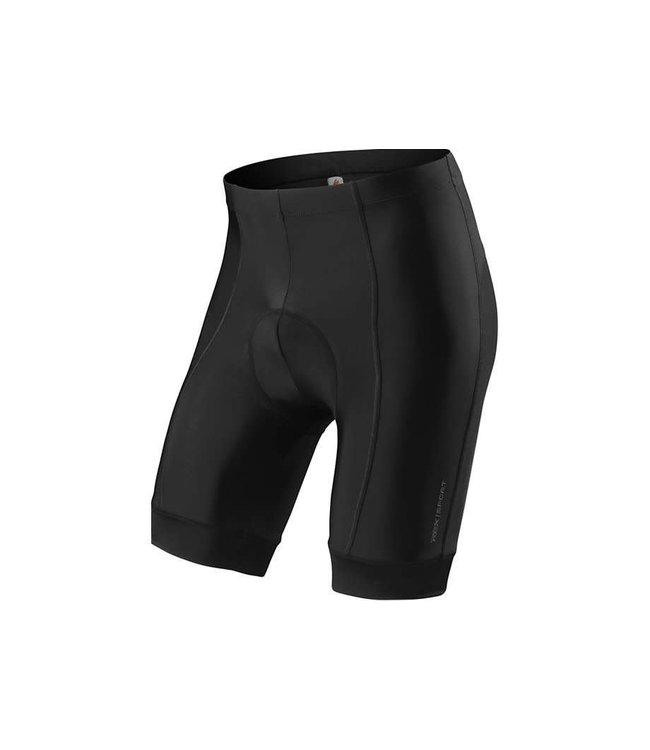 Specialized Specialized Short RBX Comp Black/Carbon