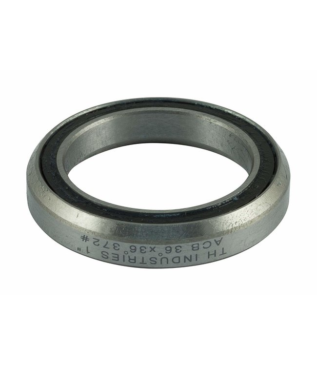 "TH Industries TH Industries Cartridge Bearing 38.5 36 x 36 1"" TH-372"