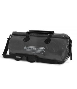 Ortlieb Ortlieb Rack Pack 49L Black