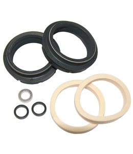 Fox Fox Fork Kit Dust Wiper 36mm 803-00-124