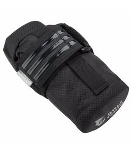 Wolf Tooth Wolf Tooth B-RAD Roll-Top Dry Bag