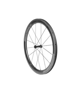 Specialized Specialized 19 Wheel Roval CLX50 Satin/Carbon Front