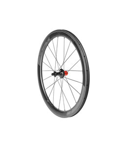 Specialized Specialized 19 Wheel Roval CLX50 Satin/Carbon Rear