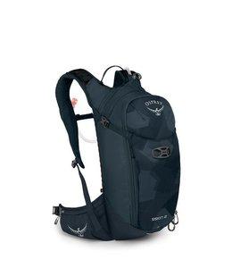 Osprey Osprey Siskin 12 Hydration Pack 12l Slate Blue