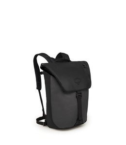 Osprey Osprey Transporter Flap Pack 20l Black
