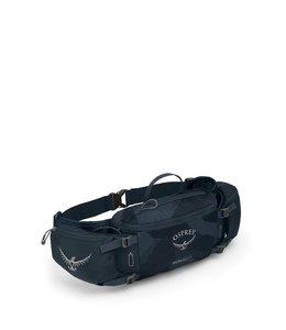 Osprey Savu Hip Pack 4l Slate Blue