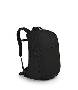 Osprey Radial Pack 34l