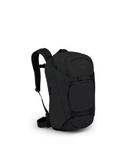 Osprey Metron Pack 26l