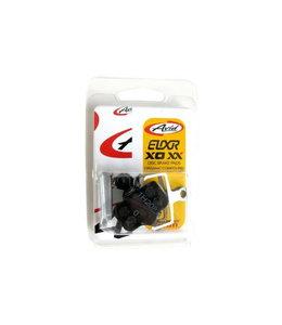 Avid Avid Elixir Disc Pads Organic