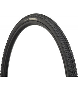 Teravail Tyre Cannonball 700c x 38 Gravel Black