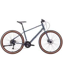 Kona Kona Dew Plus Grey MD 2020