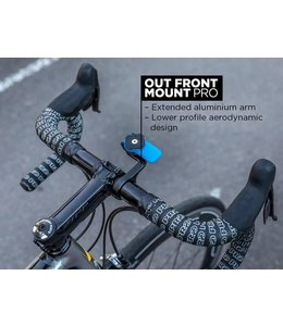 Quad Lock Quadlock Out Front Mount