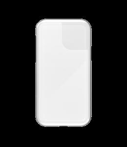 Quad Lock Quad Lock Poncho iPhone 11 Pro Poncho