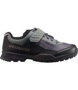 Specialized Specialized Shoe Rime 1.0 MTB Black 46
