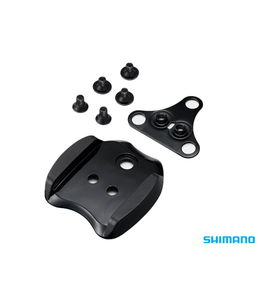 Shimano Shimano Cleat Adapter Road to SPD SM-SH41