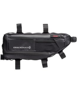 Blackburn Blackburn Outpost Med Frame Bag Black