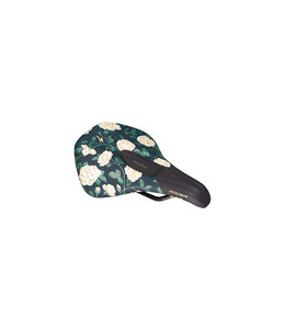 Specialized Specialized Power W/Mimic Expert Saddle Green Jaded Rose Ltd