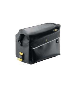 Topeak Topeak MTX Trunk Dry Bag Black