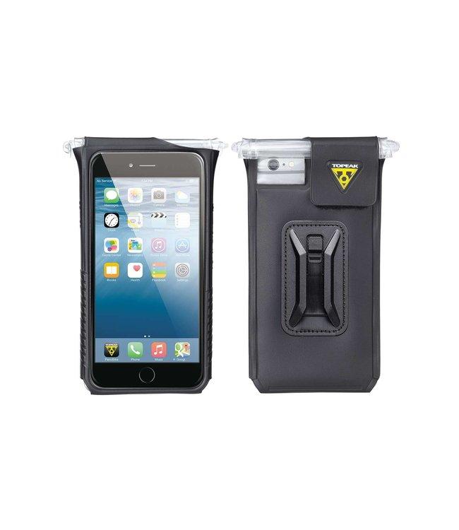 Topeak Smartphone Drybag Iphone 7/6s/6