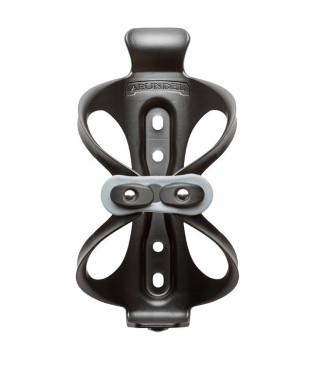 Arundel Arundle Bottle Cage Bando Black