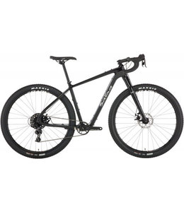 Salsa Salsa 20 Cutthroat Apex 1 Raw Large 58cm