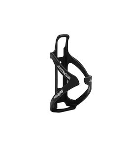 Dusk 2 Dawn Dusk 2 Dawn Bottle Cage Sideburn 6 Left