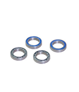 Fulcrum Fulcrum RS-011 Freehub Bearing Kit