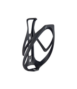 Specialized Specialized Rib Cage II Matte Black