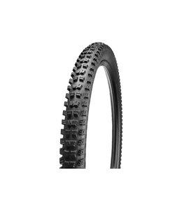 Specialized Specialized Tire Butcher 29 x 2.6 Black Diamond 2 bliss