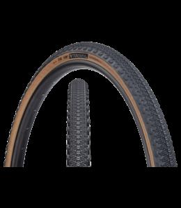 Teravail Tyre Cannonball Tan 650b x 47