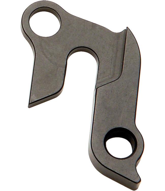 Derailleur Hanger for Titus (= Wheels Dropout 82)