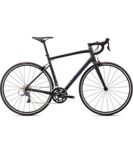 Specialized Specialized 2020 Allez E5 Satin Black/Cast Battleship Clean56