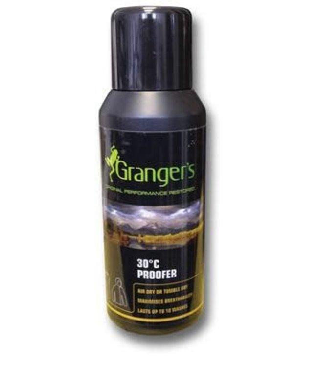 Grangers 30c Proofer 300ml