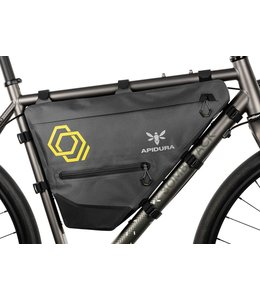 Apidura Apidura Full Frame Pack Expedition (7.5L)