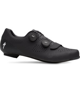 Specialized Specialized Shoes Torch 3.0 Rd Mens Black 48