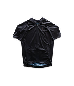 Specialized Specialized Jersey Air Men Black XL