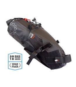 Revelate Designs Terrapin System 8L Black