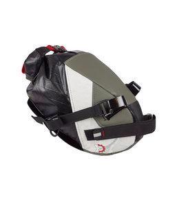 revelate Revelate Seat Pack Vole 26mm Black Camo